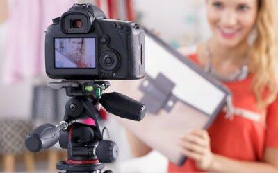 covid-19 video marketing